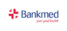 Bankmed Medical Cover