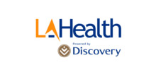Lahealth Medical Cover
