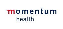 Momentum Medical Cover